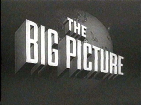 The_Big_Picture_2