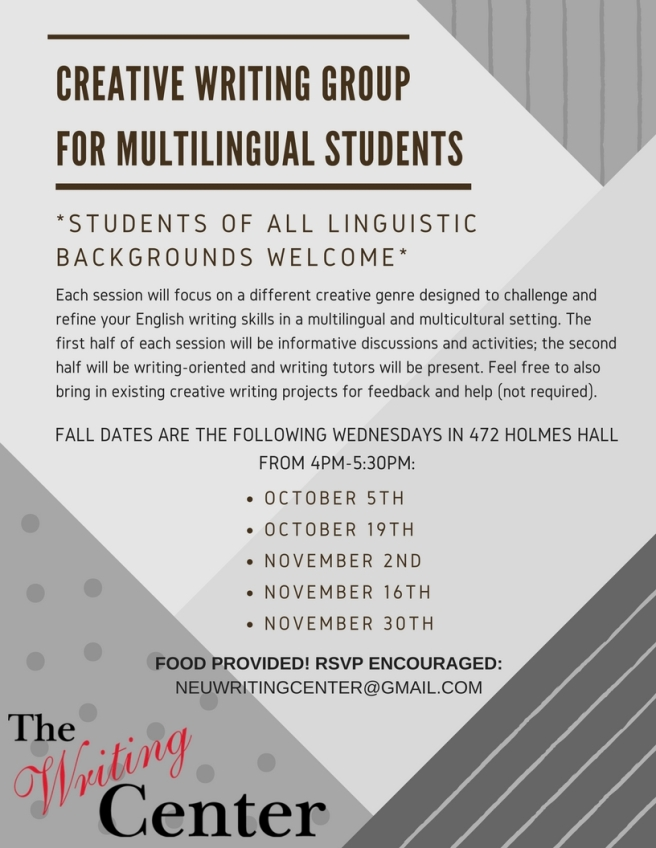 international-students-creative-writing-group